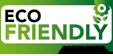 GreenGeeks.com