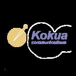 Digital marketing for Kokua Communications